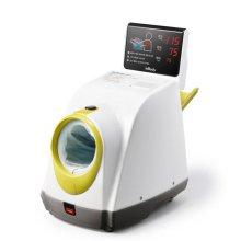 인바디 병원용 전자 혈압계 BPBIO750 그린색상
