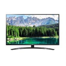 127cm UHD TV 50UM7800BNA (스탠드형)