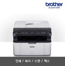 [비밀특가] MFC-1810 (토너포함) 팩스 레이저복합기 / 프린터, 팩스