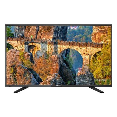 FHD TV 43인치 (B2B 전용)