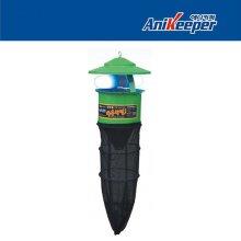 해충 포충기(대형) SS-5000H
