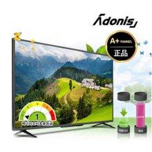 81cm LED TV / TS-321 [무료택배(자가설치)]