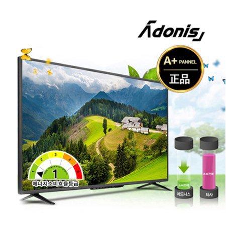 TS-321PLUS / 81cm LED TV [무료택배(자가설치)]
