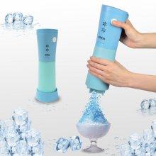 휴대용얼음분쇄기 핸디빙수기 IS-100 핸디빙수기_M01-2901