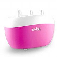 아이스팝메이커 얼리고-핑크 EV-300PK 얼리고 핑크_M01-2301