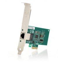 [비밀쿠폰10%+카드청구할인 중복사용가능]인텔 기가 티밍랜카드 i210칩 NEXT-361DCP EX