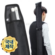 스마트빔 족자스크린 가방