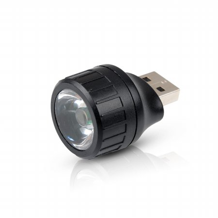 USB LED 플래시 라이트 랜턴 램프 손전등 NEXT-003F