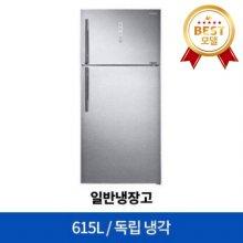 (36개월 무이자) 일반냉장고 RT62K7045SL [615L]