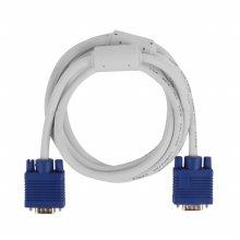 RGB (VGA) D-SUB 모니터 케이블 2M NEXT-RGB020