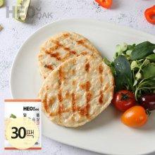 일품 닭가슴살 스테이크 오리지널 100g 30팩
