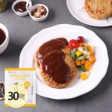 닭가슴살 프리미엄 스테이크 오리지널 100g 30팩