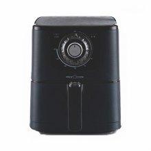 에어프라이어 3.5 PCC-3502NAF [ 200도 온도조절 / 60분 타이머 / 3.5L ]