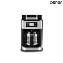 [L포인트 2000점]커피메이커 예가프레소 CM6628T (1.25L)