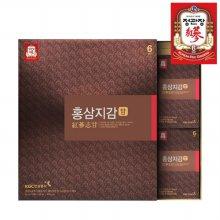 홍삼지감 (50ml*30포)
