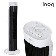 공간절약 타워팬 선풍기 IA-I9T2