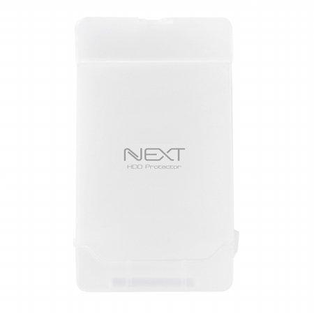 하드 SSD케이스 NEXT-425U3 전용 NEXT-SSD25P