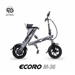 에코로 M36 전동스쿠터 (안전배송)