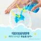 베이비드라이 기저귀 4단계 팬티형 4팩 168매 [PP199*4]
