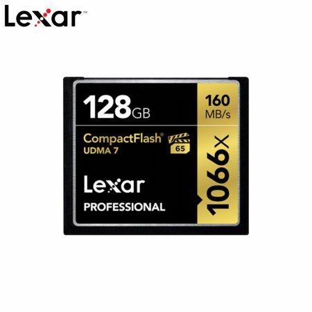 [렉사] Lexar 공식총판 CF 1066x 128GB