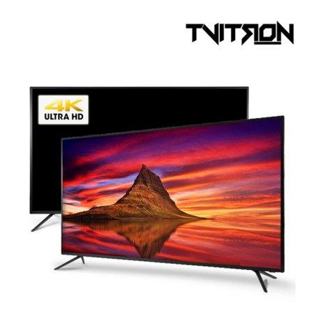 124cm UHD TV / MKM-49UHD [무료택배(자가설치)]
