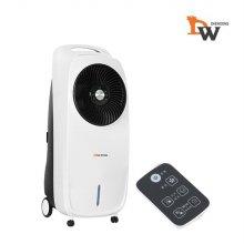 파워 에어쿨러 냉풍기 DWF-3900C