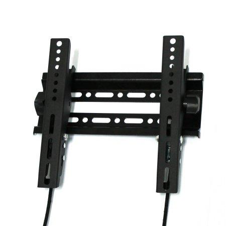 [설치비용포함] 상하좌우형 벽걸이브라켓(139~165cm 전용)