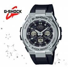 GST-S310-1A 1ADR 1AER 남성 지스틸 시계