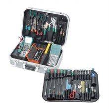 전기전자 전문가용 공구세트 1PK-2009B 99pcs (1EA)_219981