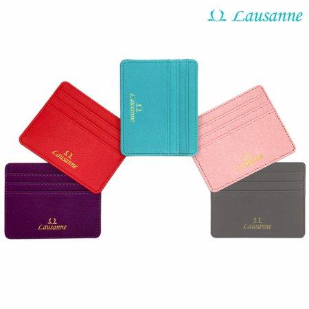 LNL101-series 카드지갑 / 카드홀더