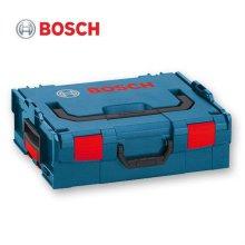 보쉬공구박스 LBOXX136 447x357x151mm (1EA)_00FF79