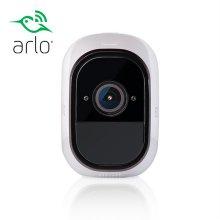 [비밀쿠폰 7%] 알로프로 실내 실외 무선 CCTV IP 보안 카메라 애드온 카메라 VMC4030