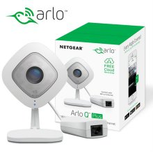 [LPOINT1만점]알로Q플러스 PoE IP카메라 가정용 홈 CCTV /사무실/ 유무선겸용 / 200만화소 VMC3040S