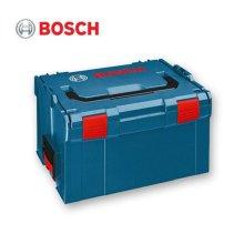 보쉬-5069798 보쉬공구박스/L-BOXX238/447x357x238mm_0E4C95