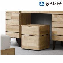 [전국무료배송] 비앙카 원목 화장대스툴 _내추럴