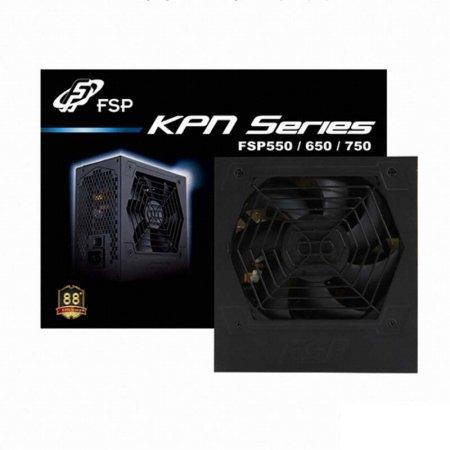 FSP550-50KPN