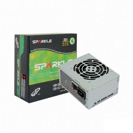 FSP400-60GHS(85)