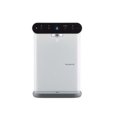 냉정수기 WHP-710 (3년 필터교환,점검서비스 포함)
