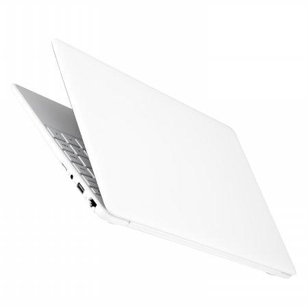 [10월 말 출고] 베이직북14 SSD 256GB RAM 8GB