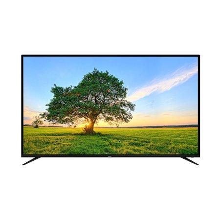 189cm UHD TV WTUN75C1SKK (벽걸이형)
