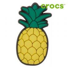 [크록스정품] 크록스 지비츠 /P- 10007217 / Pineapple _ONE