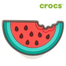[크록스정품] 크록스 지비츠 /P- 10007218 / Watermelon _ONE