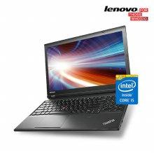 리퍼 가성비노트북! 레노버 L540 코어i5/4G/SSD128G/Win10/15.6
