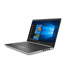 S급 리퍼 코어i5 8세대 HP 14-CF0018 노트북
