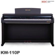 영창 전자 디지털피아노 KW-110P / KW110P