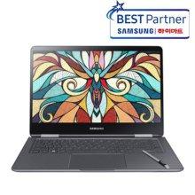 [하이마트 매장진열상품]최신 8세대 노트북 Pen NT950QAA-X58 [i5 8250U / 8GB / SSD 256GB / Windows 10 Home]