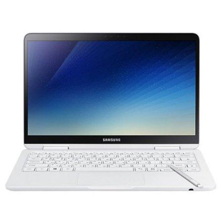 [하이마트 매장진열상품]노트북 PEN  초경량 NT930QAA-K39W