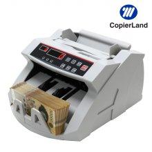 지폐계수기 BC1200