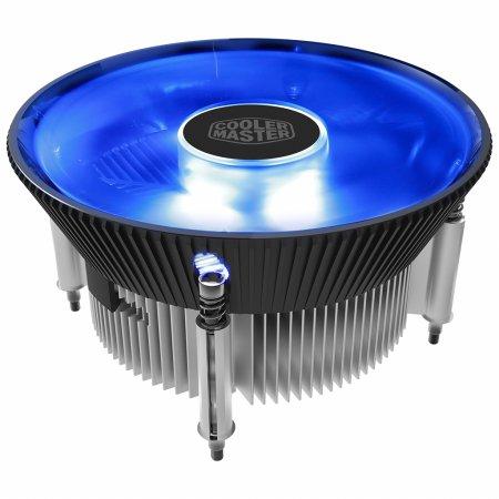 STANDARD i70C BLUE LED