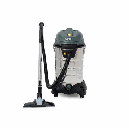 업소용 대용량 건습식 청소기 HNV-C1430 (30L)